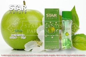 Alma illatú parfüm 70ml EDT