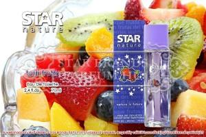 Tutti Frutti illatú parfüm 70ml EDT
