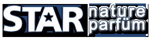 Star Nature Parfüm Online Webshop