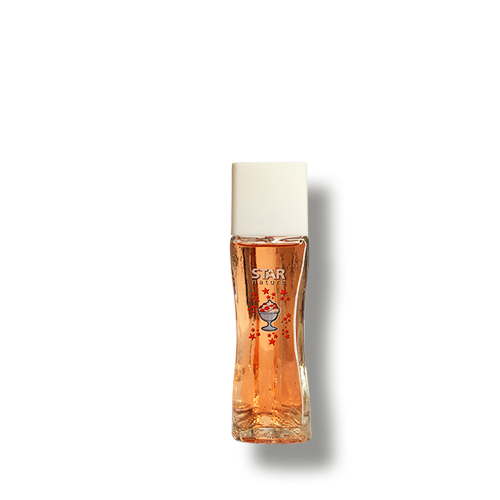 Star Nature eperkrém 30 bottle