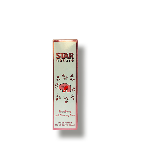Star Nature Rágógumi 30 box